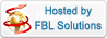 Hosted By FBL Solutiuon